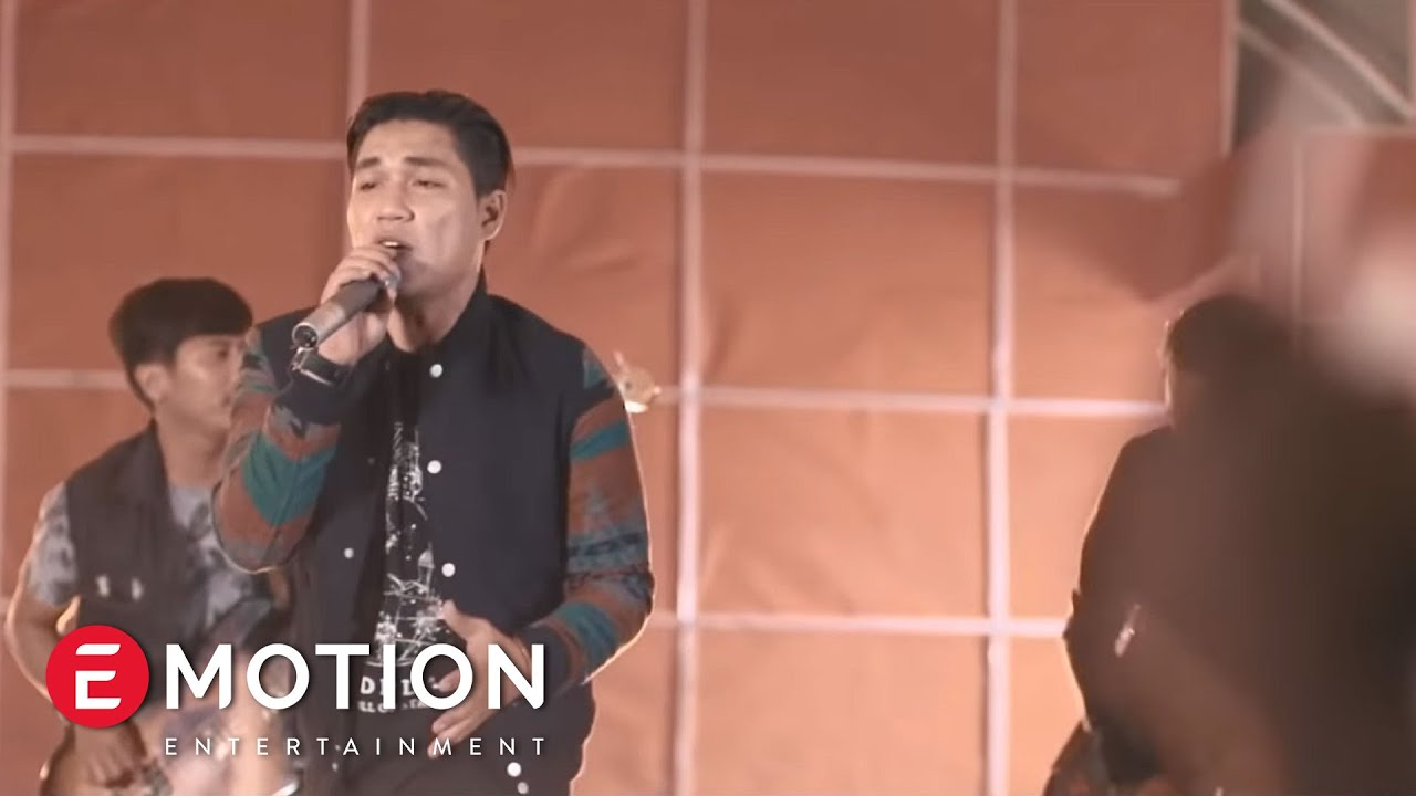 Armada – Pergi Pagi Pulang Pagi Official Musik Video