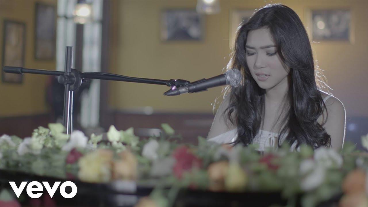Isyana Sarasvati – Tetap Dalam Jiwa Musik Indonesia