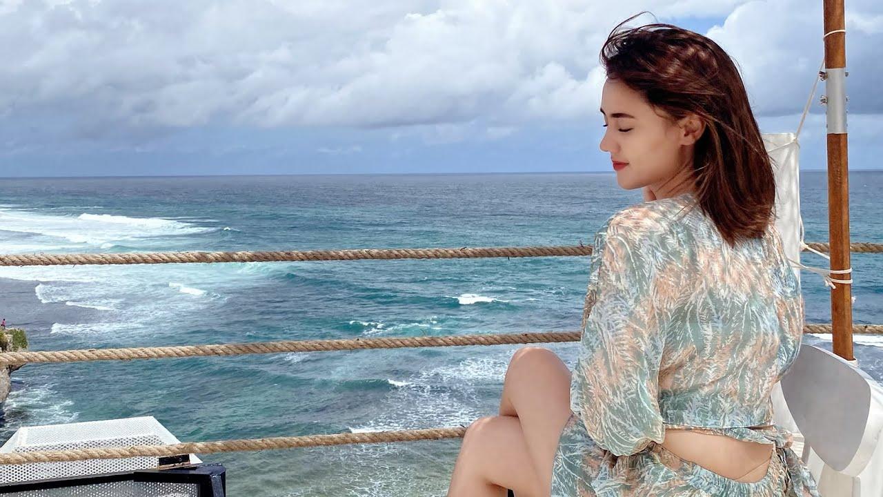 Jogja Rasa Bali – South Shore Jogja (Jodilee Warwick)