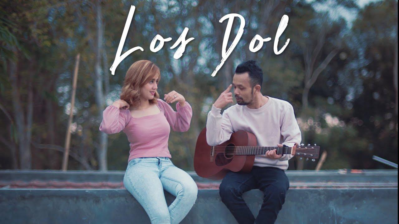 Los Dol – Denny Caknan ( Ipank Yuniar feat. Jodilee Warwick )