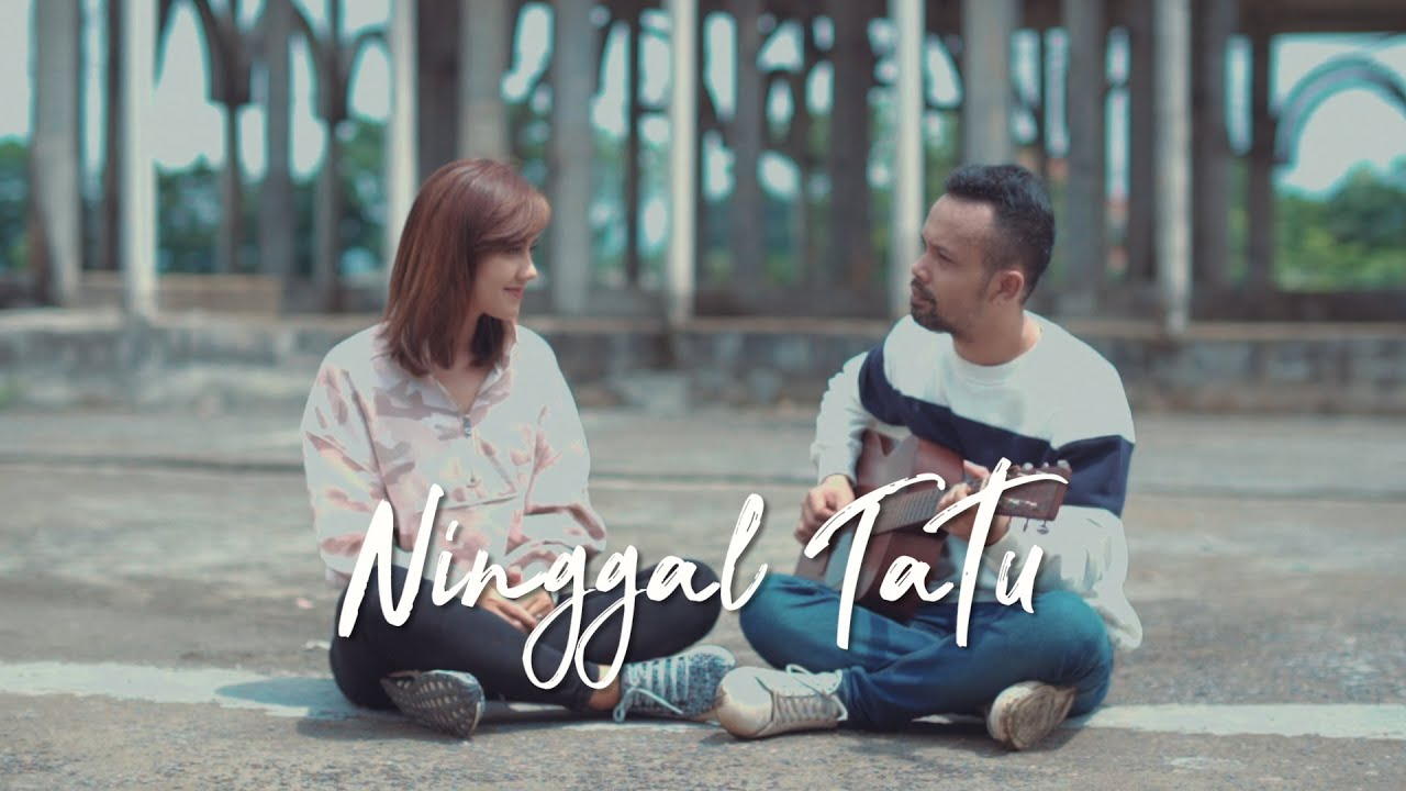 Ninggal Tatu – Didi Kempot ( Ipank Yuniar feat. Jodilee Warwick Cover )