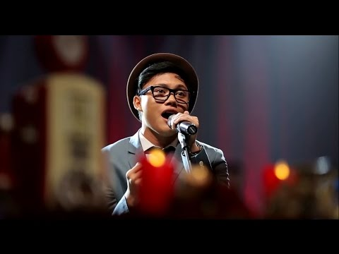 Rizky Febrian – Kesempurnaan Cinta Musik Indonesia