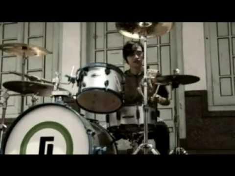 Shelter Band Indie Jogja – Kini Ku Pergi Musik Indonesia