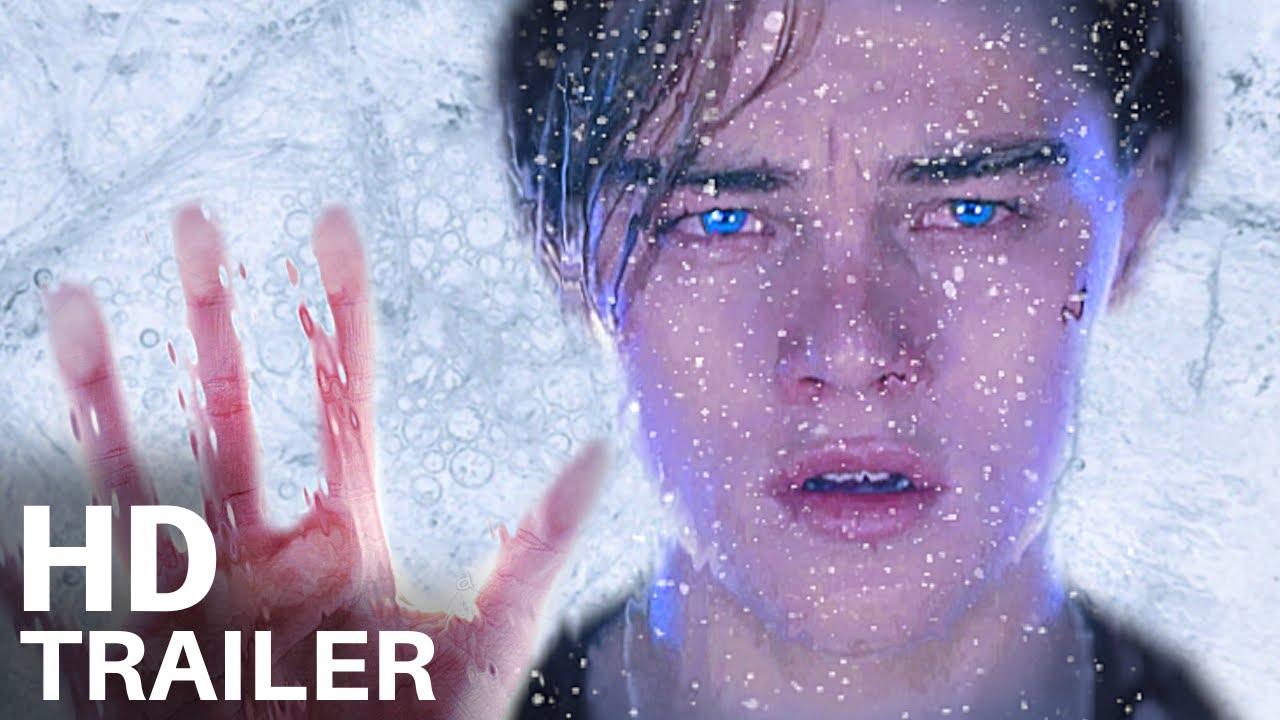 Trailer Film TITANIC 2: Jack Returns (2022)