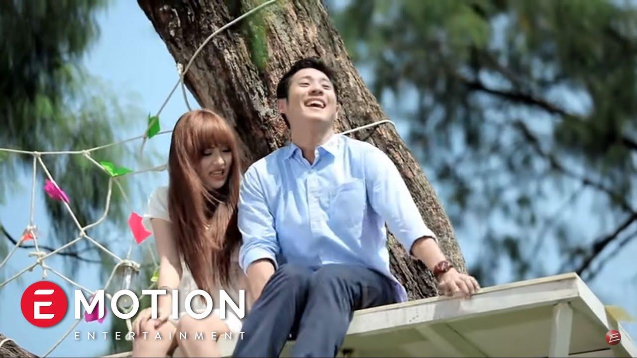 Anji – Kekasih Terhebat (Official Music Video)