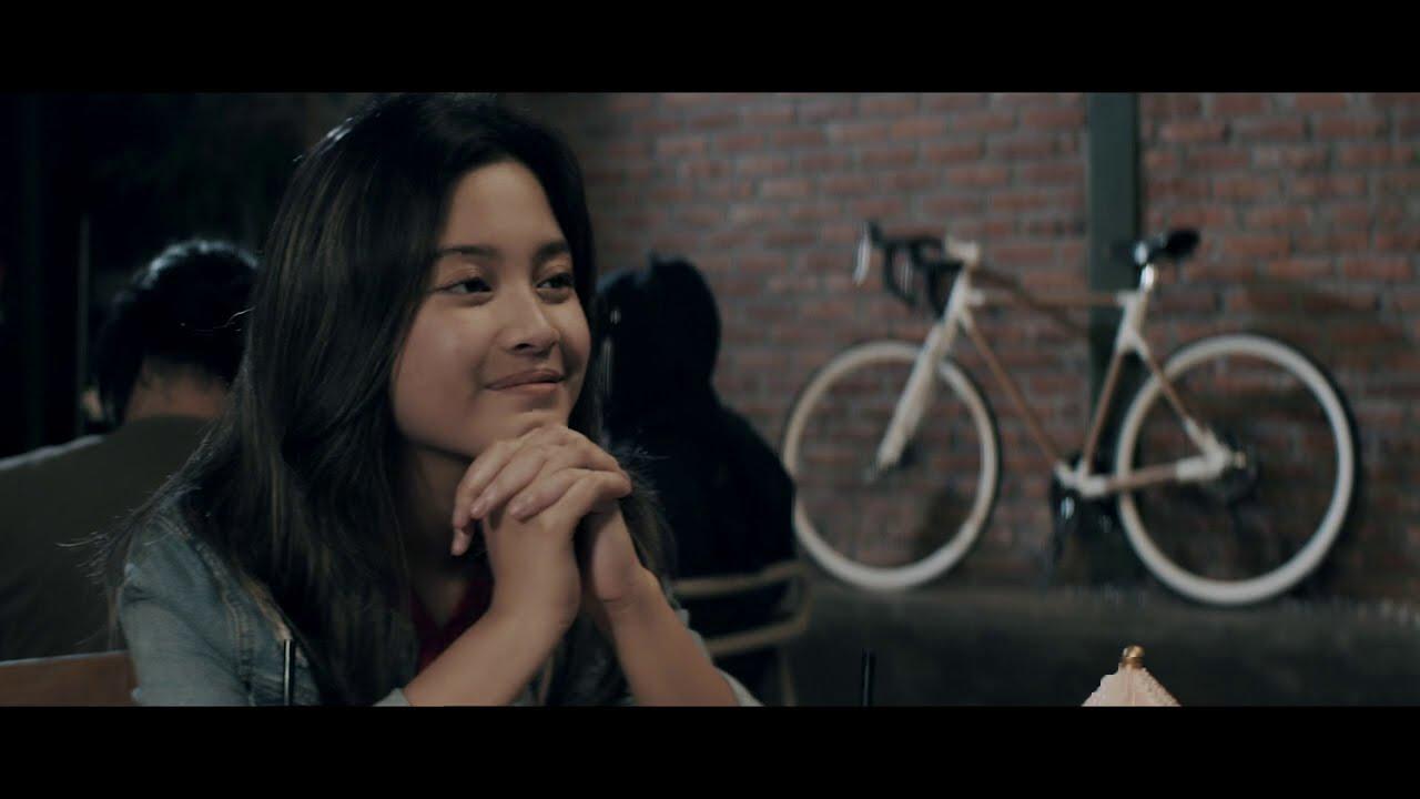 Armada – Aku Di Matamu (Official Music Video)