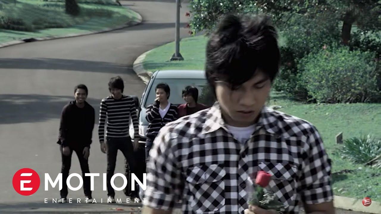 Armada – Mau Dibawa Kemana (Official Music Video)