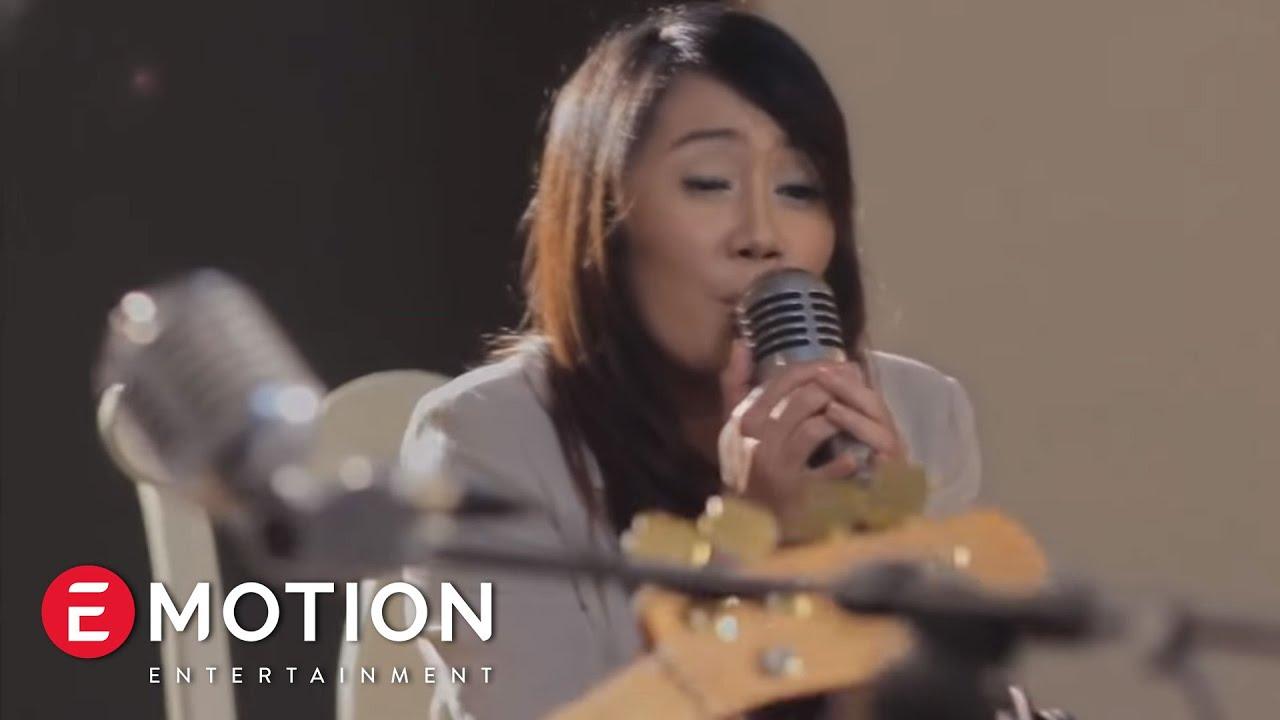 Cassandra – Cinta Terbaik (Official Music Video)