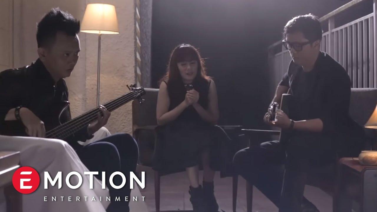 Cassandra – Kekasih Kedua (Official Music Video)