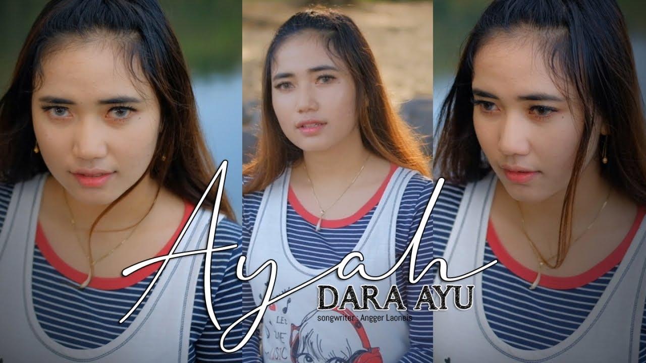 Dara Ayu – Ayah (Official Reggae Version)