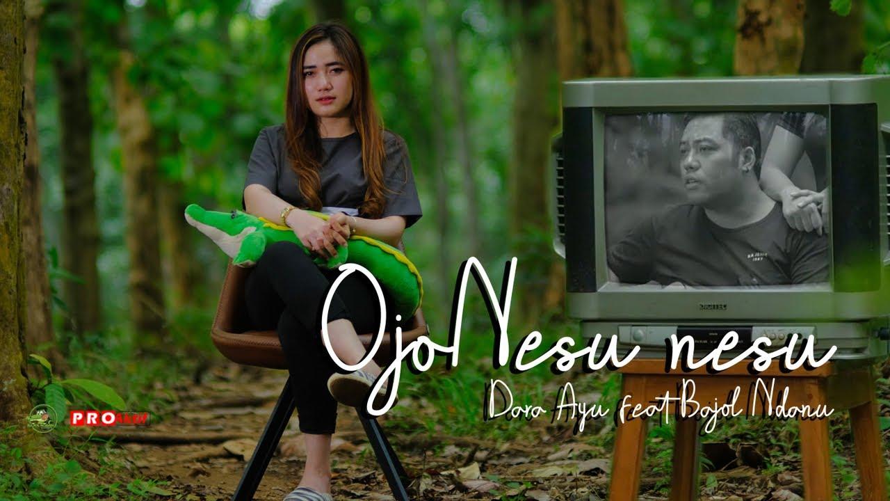 Dara Ayu Feat. Bajol Ndanu – Ojo Nesu Nesu (Official Music Video) Reggae Version