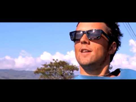 Jason Mraz – I'm Yours (Official Video)