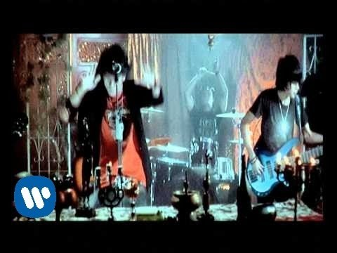 Kangen Band – Doy (Official Video)