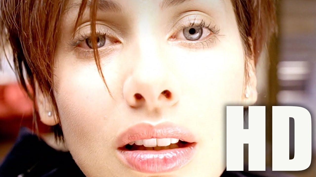 Natalie Imbruglia – Torn (Official Video)