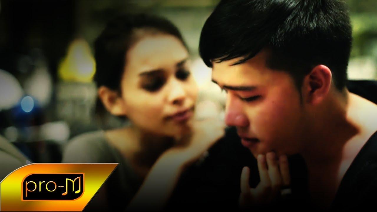 Repvblik – Sandiwara Cinta (Official Music Video)