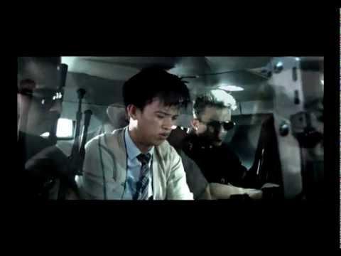 Rumor – Butiran Debu (Official Video)