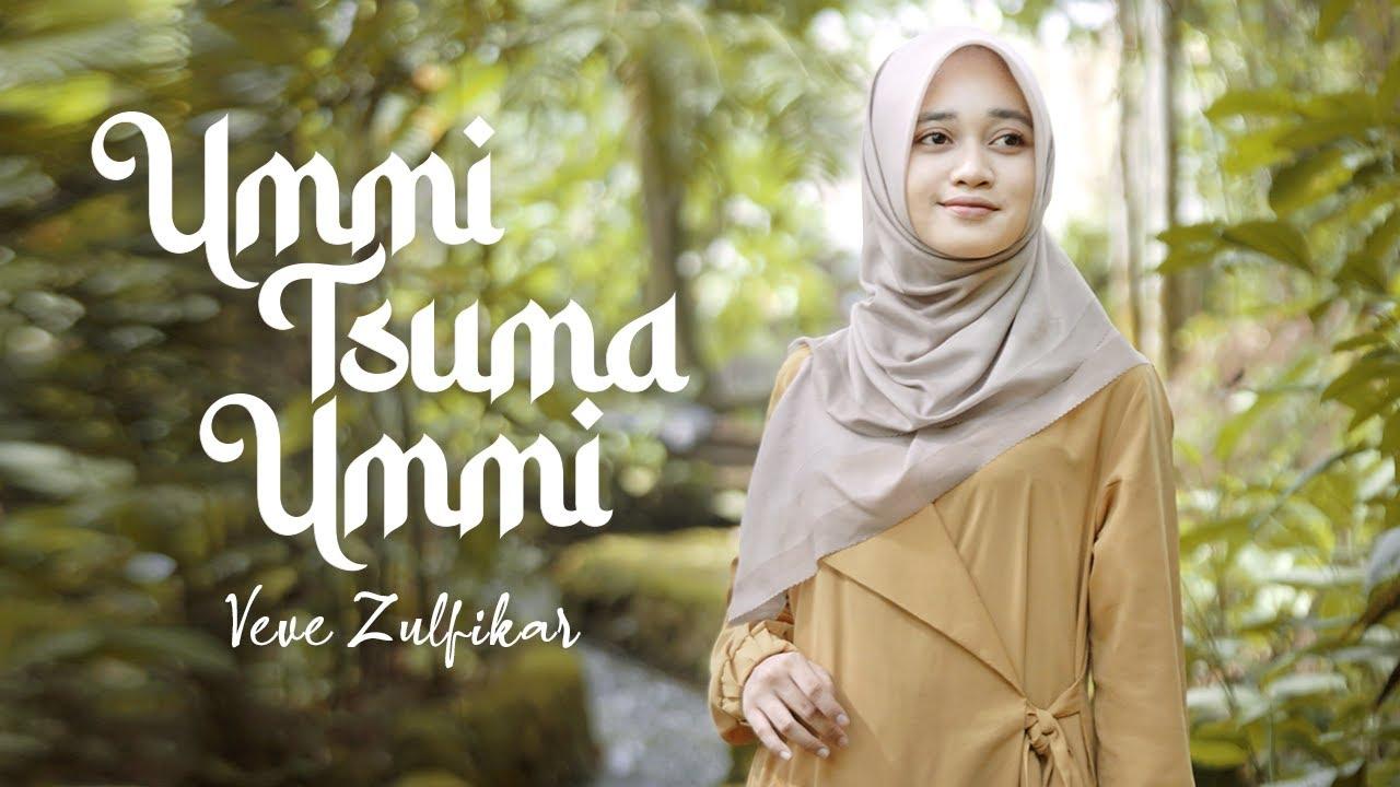 Ummi Tsuma Ummi – Veve Zulfikar (Cover Music Video)