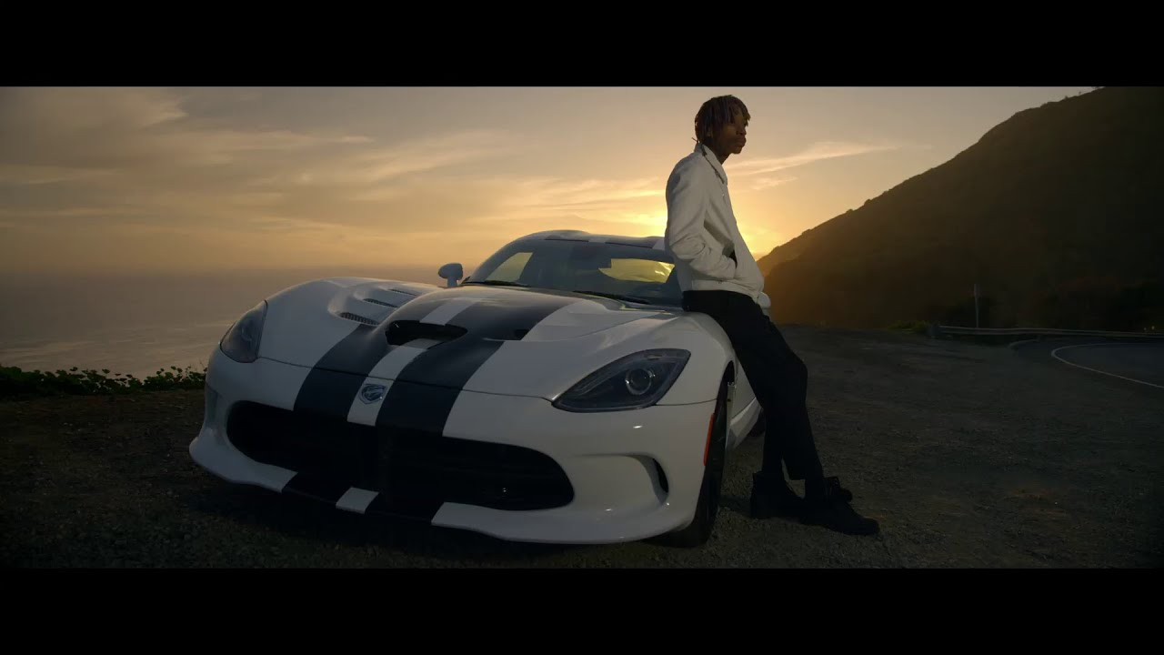 Wiz Khalifa – See You Again feat. Charlie Puth (Official Video) Fast Furious 7 Soundtrack