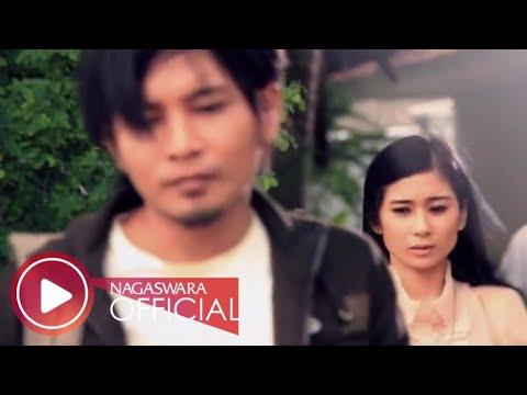 Zivilia – Aishiteru 2 (Official Music Video)