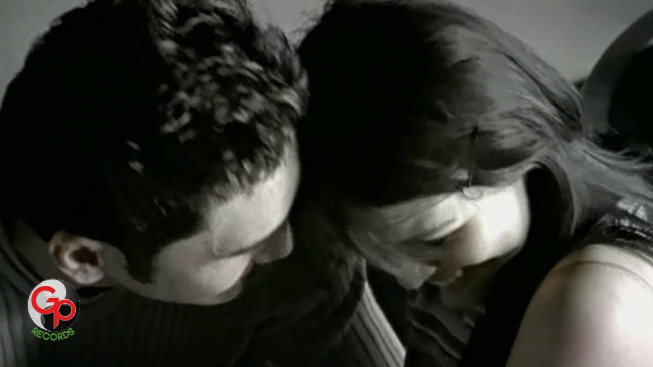 Ada Band – Setengah Hati (Official Music Video)