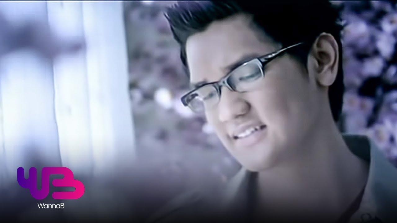 Afgan – Bawalah Cintaku (Official Music Video)