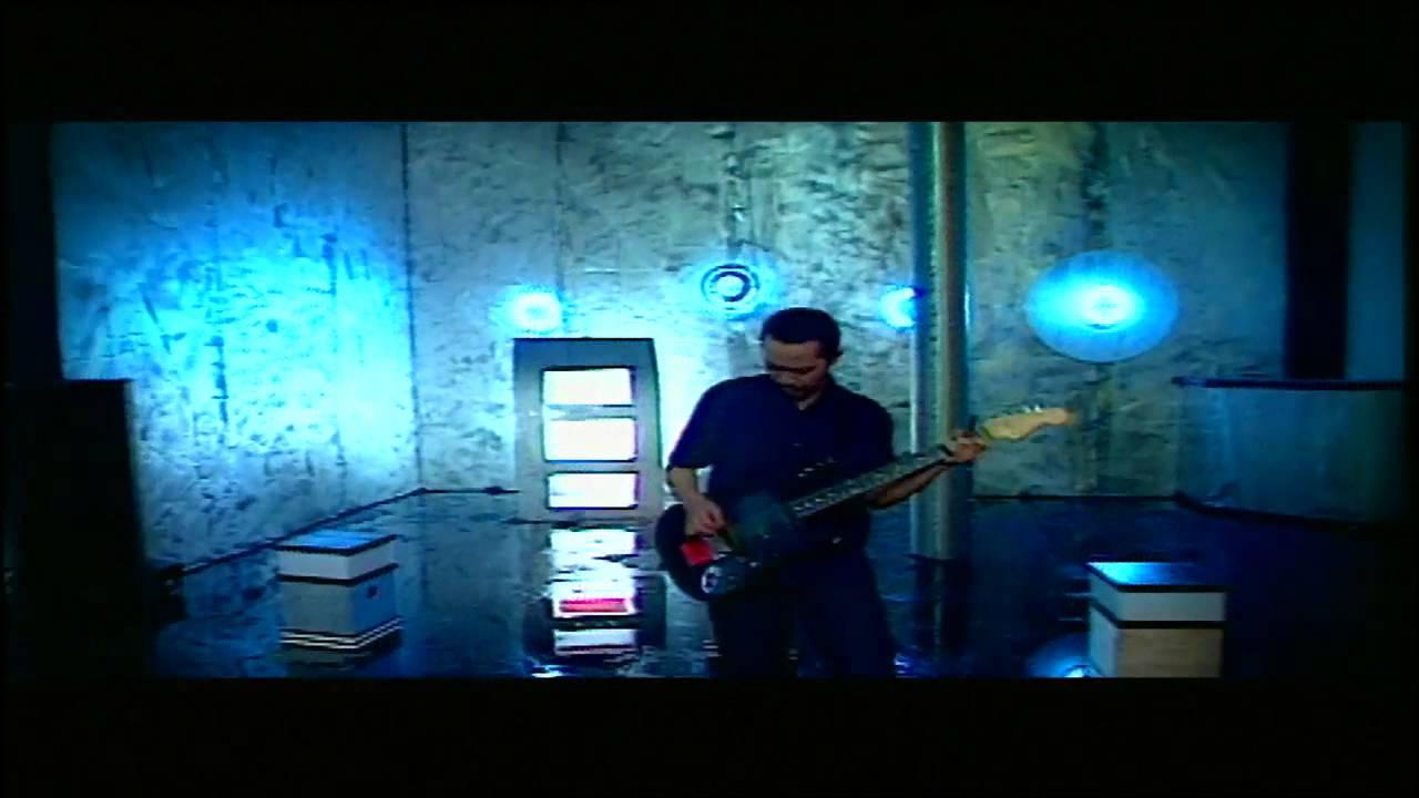 AIR – Bintang (Official Music Video Clip)