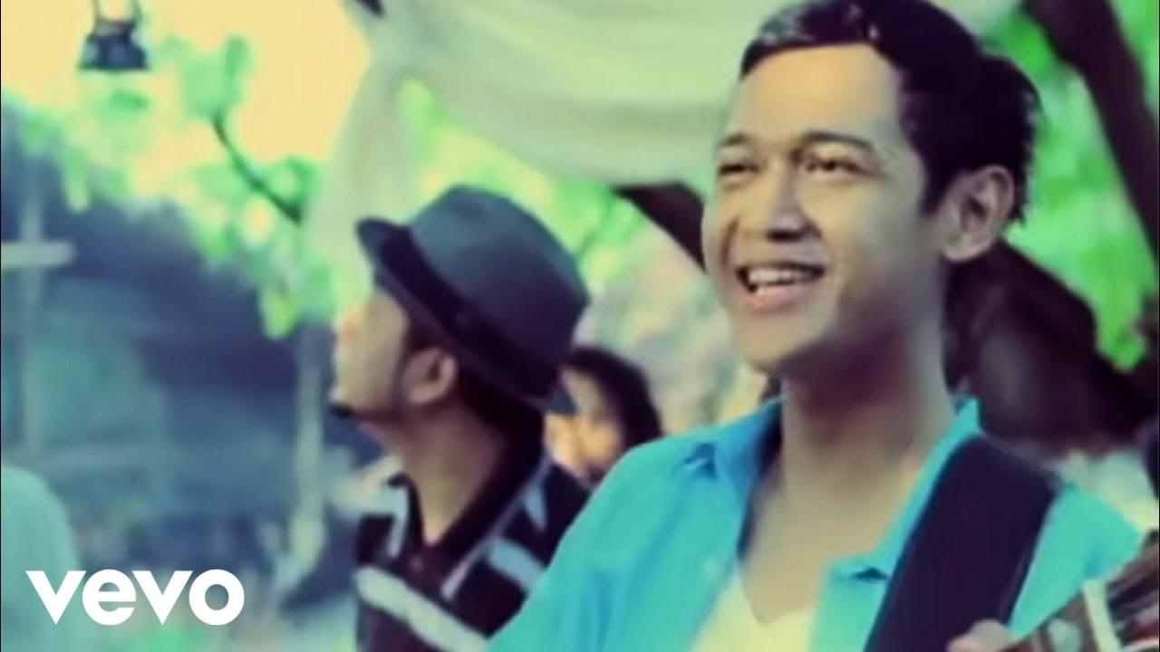 Bondan Prakoso, Fade2Black – Ya Sudahlah (Video Clip)