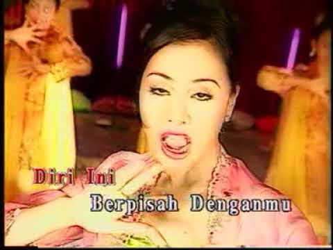 Cici Faramida – Wulan Merindu (Official Music Video Clip)
