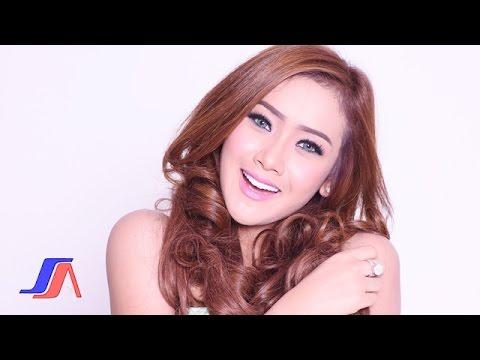 Cita Citata – Goyang Dumang (Official Music Video)