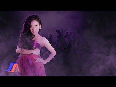 Cita Citata – Perawan Atau Janda (Official Music Video)