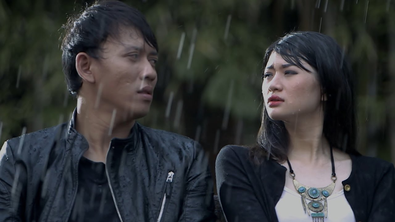 Dadali – Disaat Aku Pergi (Official Music Video)