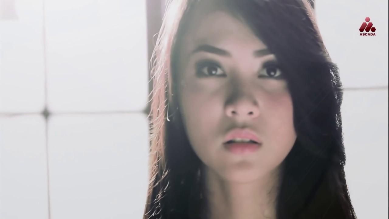 Dadali – Disaat Aku Tersakiti (Official Music Video)