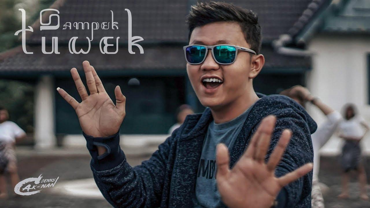 Denny Caknan – Sampe Tuwek (Official Music Video)
