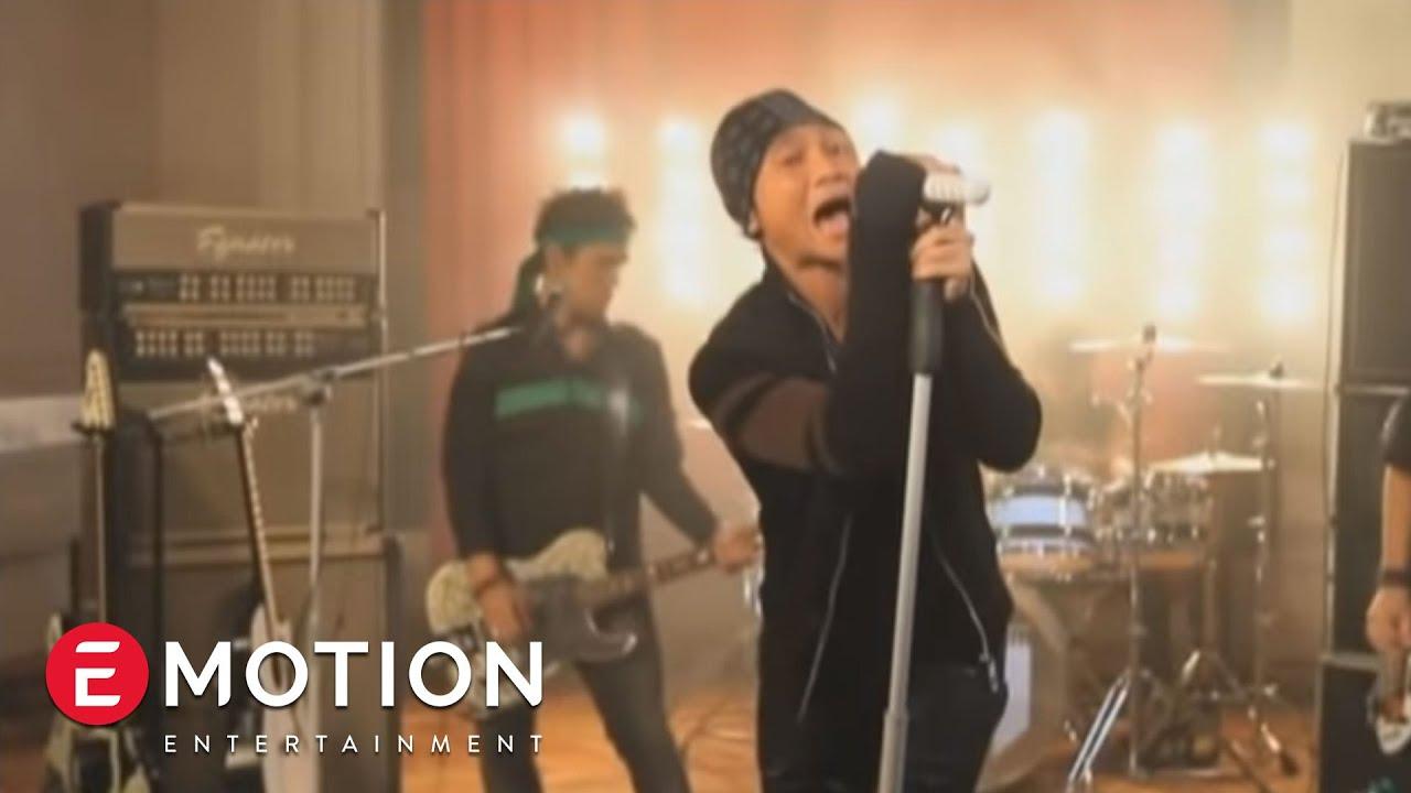 Drive – Akulah Dia (Official Music Video)