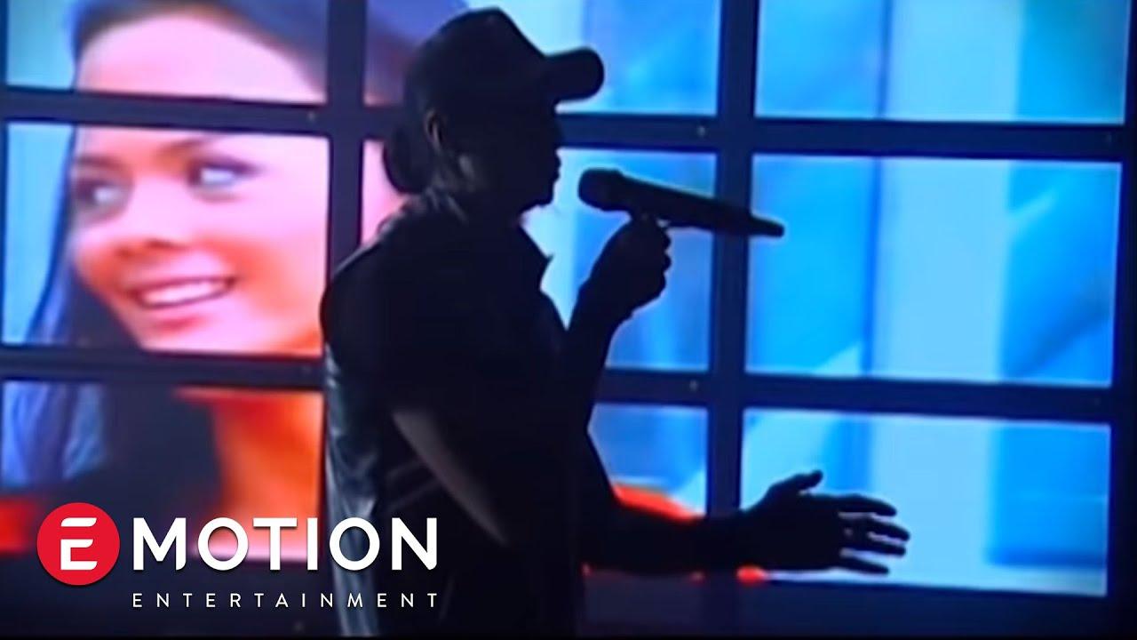 Drive – Mimpi Selamanya (Official Music Video)