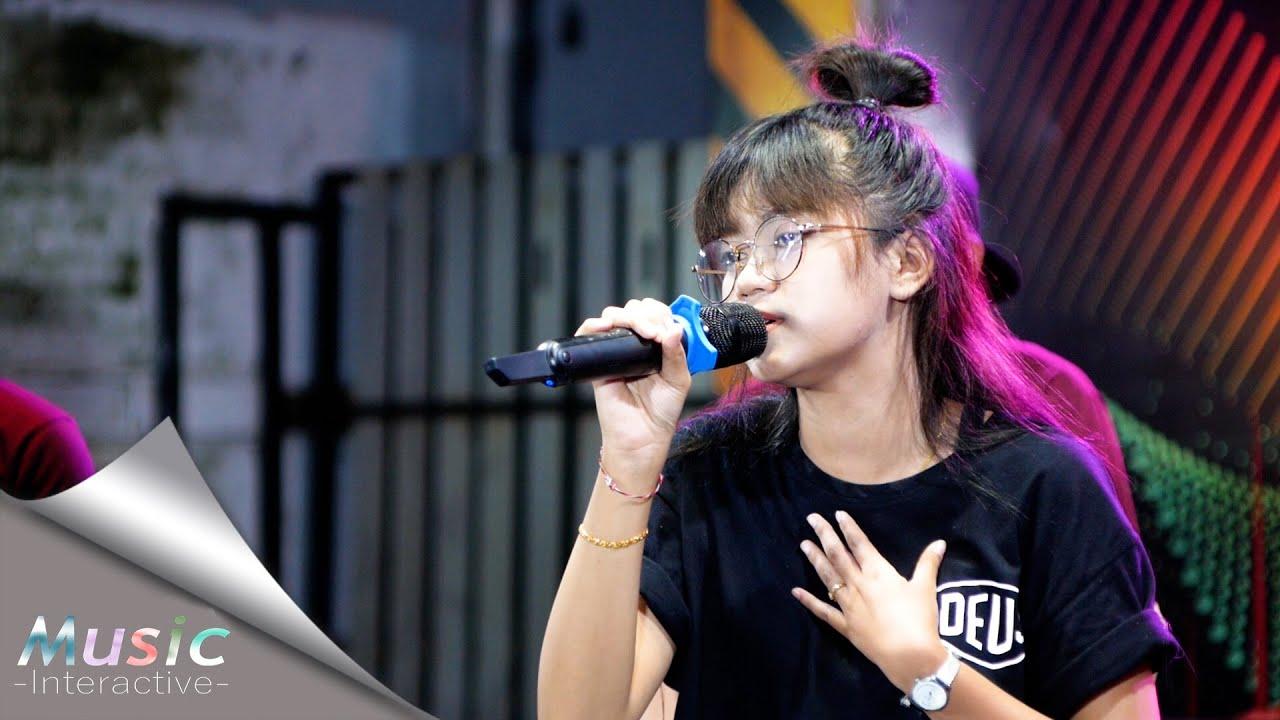 Esa Risty – Salam Tresno (Official Live Music) Tresno ra bakal ilyang