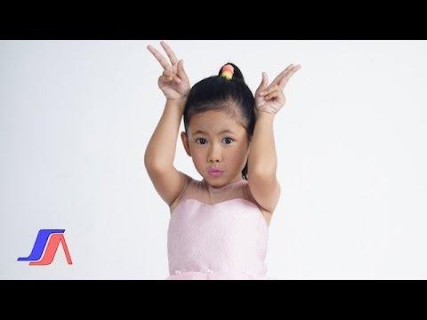 Faiha – Enak Susunya (Official Music Video)