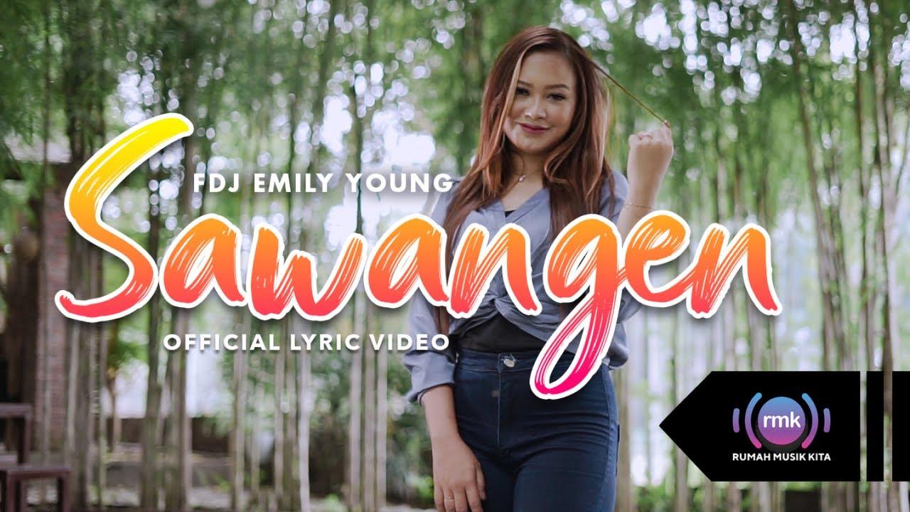 FDJ Emily Young – Sawangen (Official Music Video)