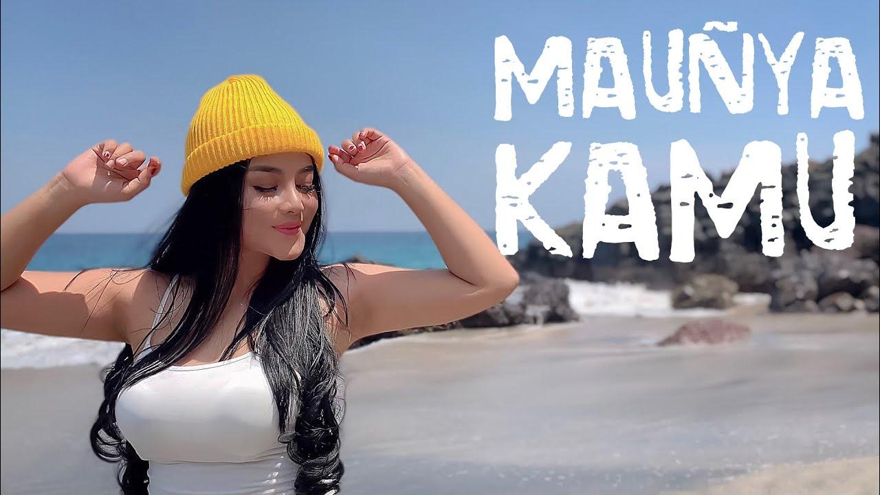 Gita Youbi – Maunya Kamu (Official Music Video)