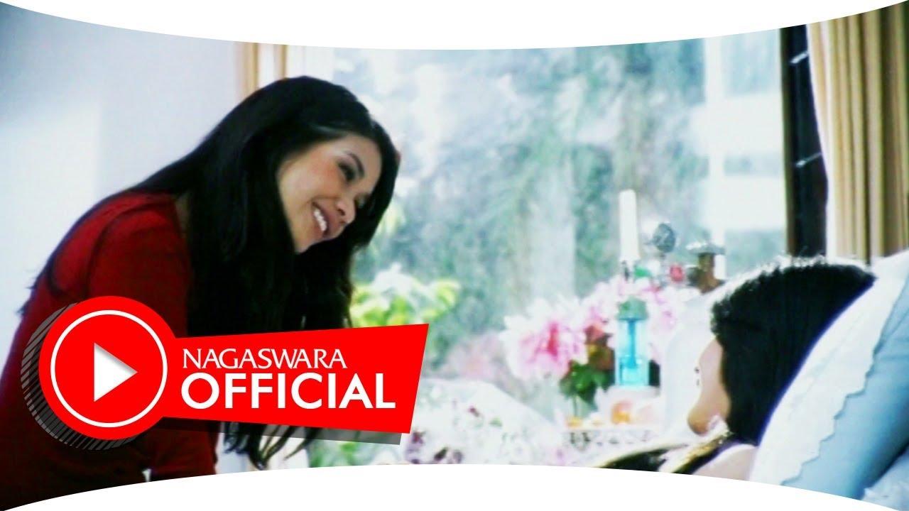 Hello – Dua Cincin (Official Music Video)