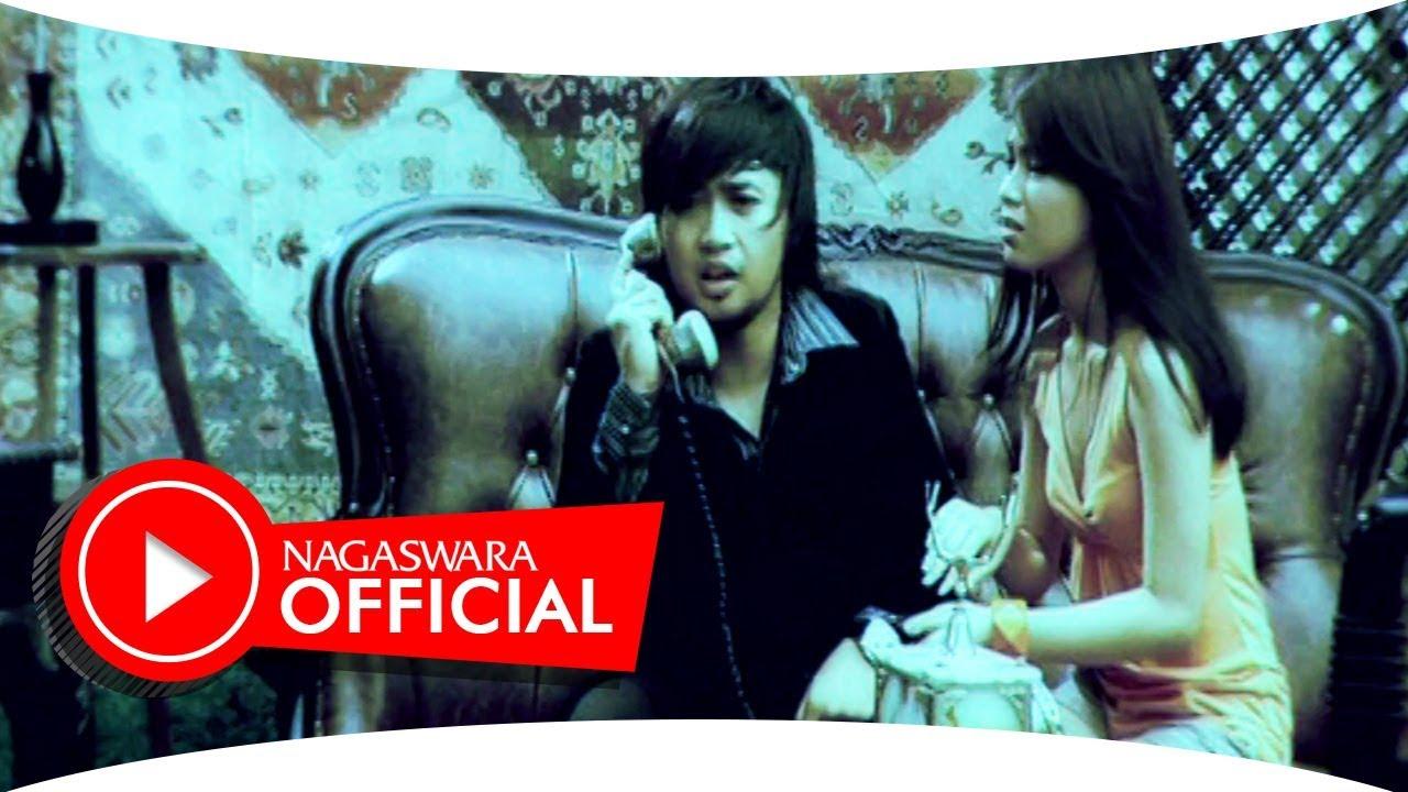 Hello – Ular Berbisa (Official Music Video)