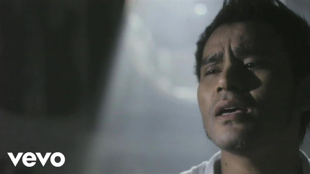 Judika – Bukan Dia Tapi Aku (Video Clip)
