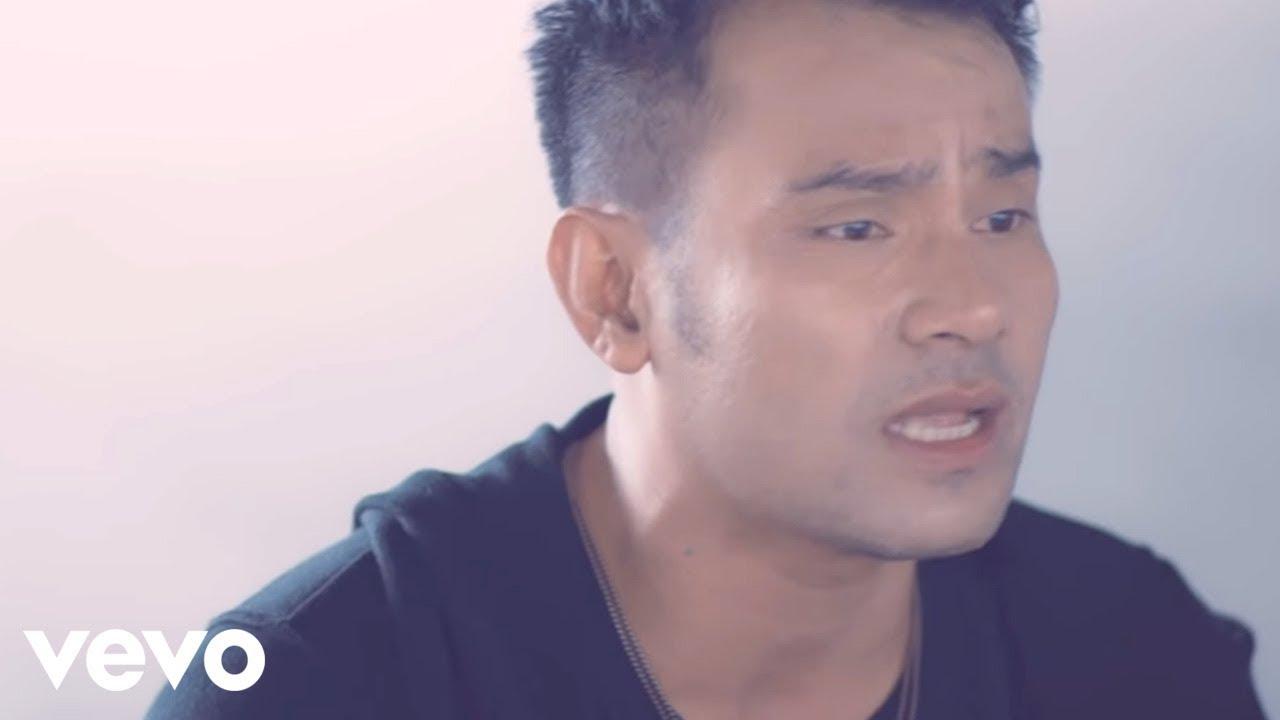 Judika – Jadi Aku Sebentar Saja (Official Music Video)