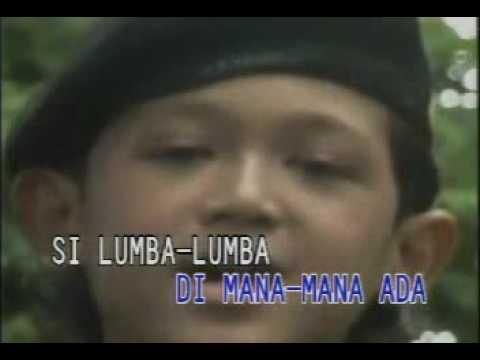Lagu Anak Bondan Prakoso Si Lumba Lumba (Lagu Anak Indonesia Terpopuler)