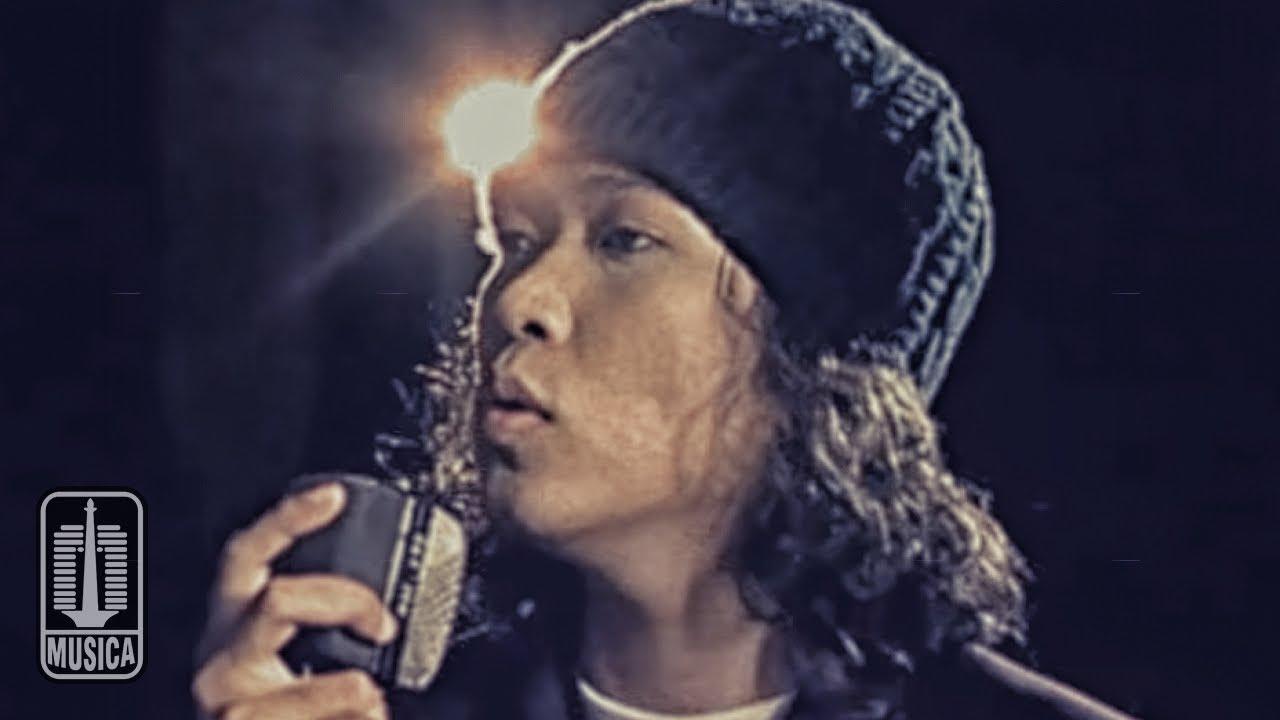 Letto – Sandaran Hati (Official Music Video)