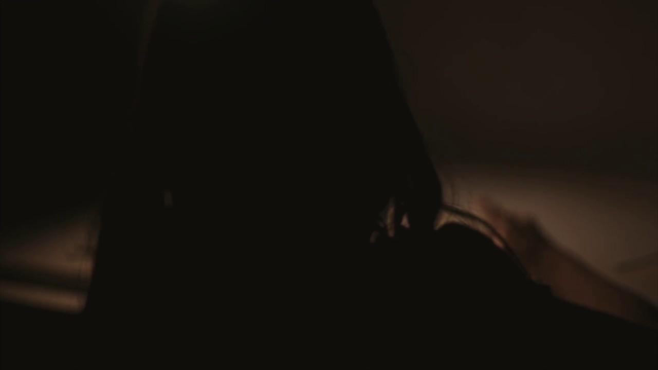 Nadin Amizah – Rumpang (Official Music Video)