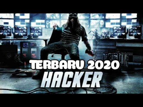 Nonton Download Film Baru Full Gratis: Hacker 2020 Subtitle Bahasa Indonesia