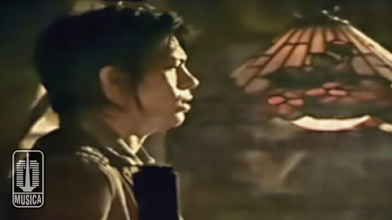 Peterpan – Jauh Mimpiku (Official Music Video)