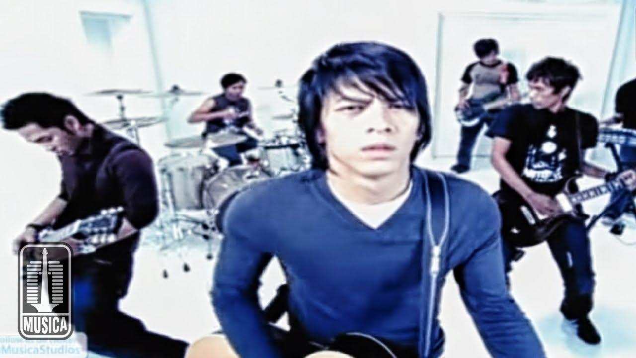 Peterpan – Langit Tak Mendengar (Official Music Video)