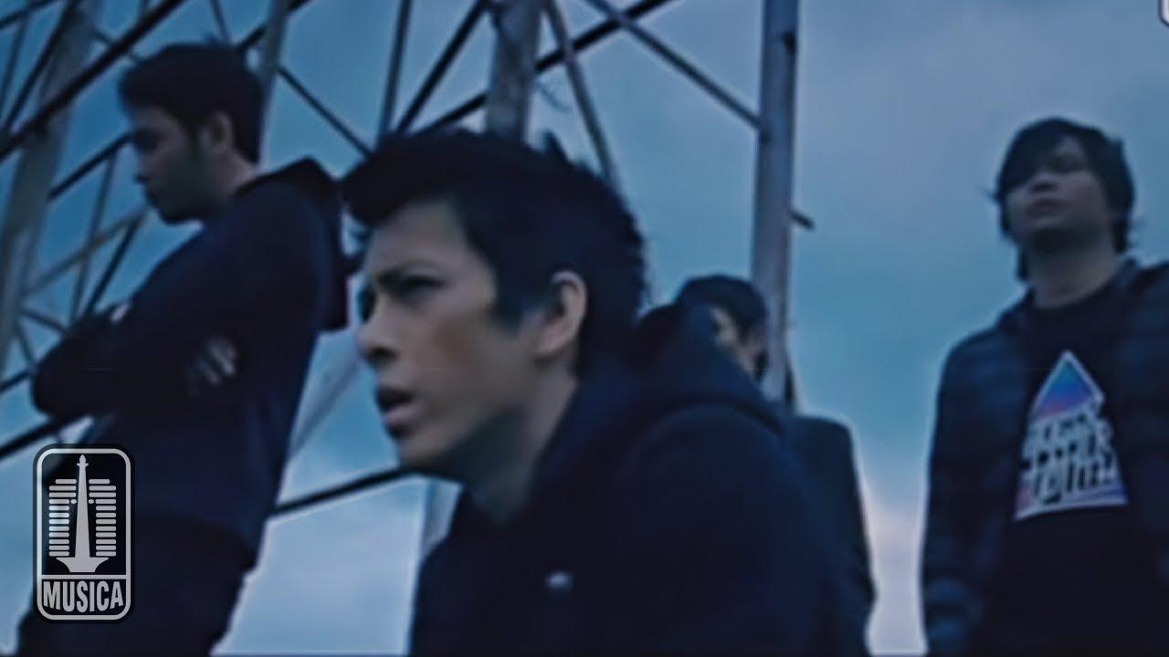 Peterpan – Tak Ada Yang Abadi (Official Music Video)